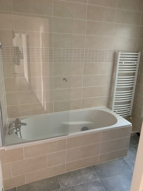 Vente appartement Caluire et cuire 426 500€ - Photo 7