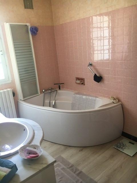 Vente maison / villa Savenay 269900€ - Photo 6