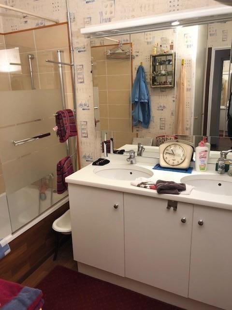 Location appartement Toulouse 1400€ CC - Photo 9