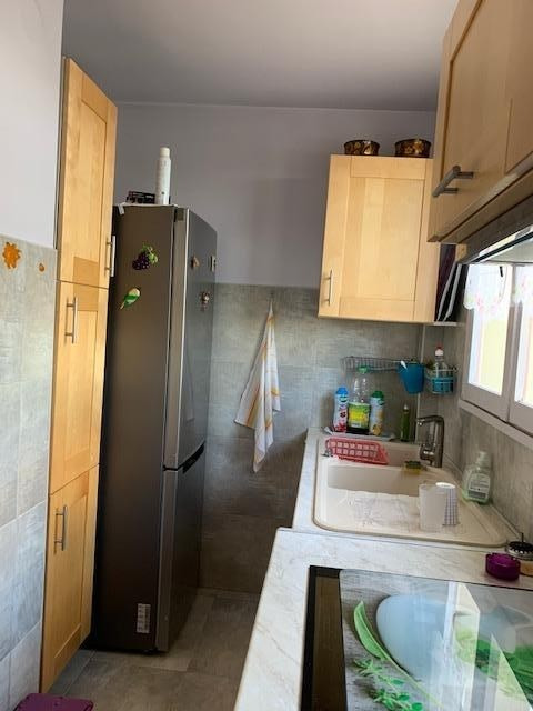 Sale apartment Gennevilliers 265 000€ - Picture 7