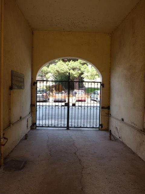 Deluxe sale building Fréjus 636 000€ - Picture 4