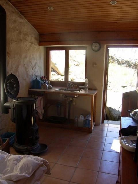 Vente maison / villa Prats de mollo la preste 85000€ - Photo 6