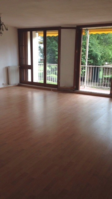 Location appartement Rambouillet 1 300€ CC - Photo 1