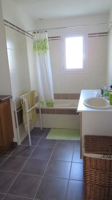 Vente maison / villa Aulnay de saintonge 149550€ - Photo 5