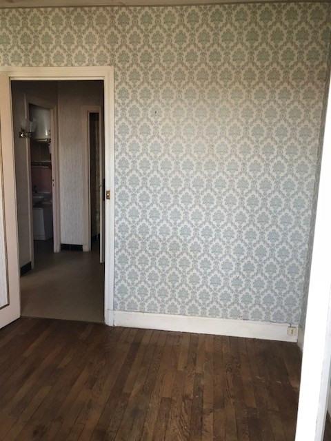 Vente appartement Lyon 4ème 240000€ - Photo 9