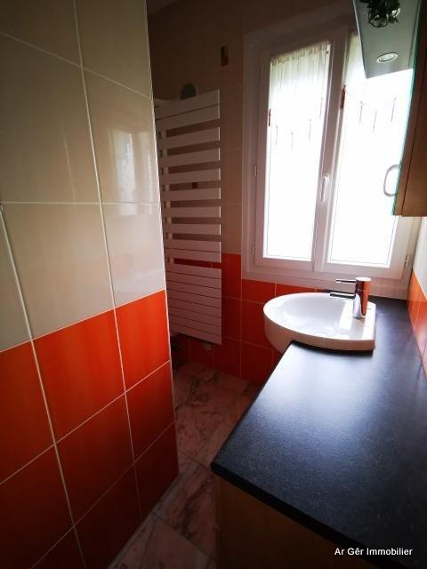 Sale house / villa Lanmeur 181900€ - Picture 8