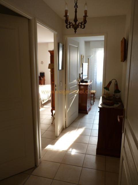 apartamento Saint-raphaël 64000€ - Fotografia 8
