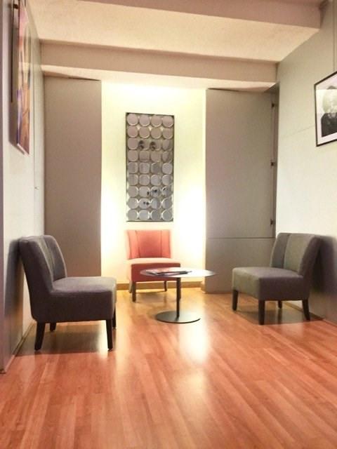Vente de prestige appartement Paris 16ème 2350000€ - Photo 4
