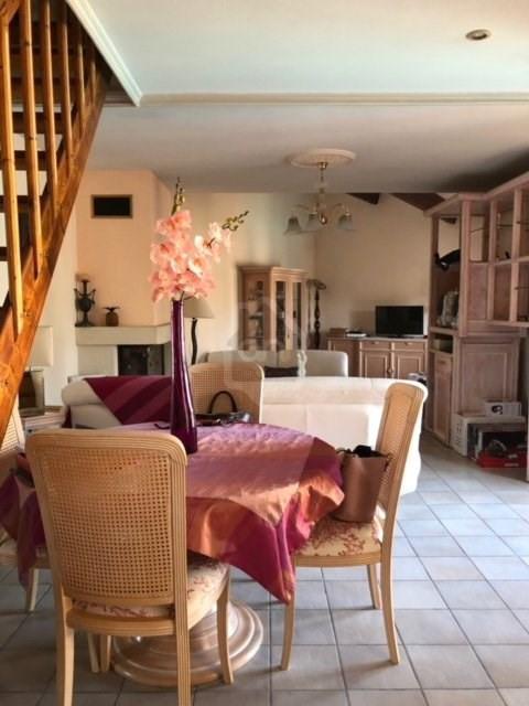 Vente maison / villa Redessan 275000€ - Photo 5