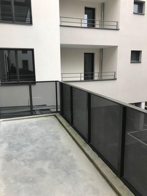 Location appartement Bordeaux 826€ CC - Photo 5
