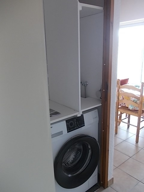 Vacation rental apartment Mimizan 300€ - Picture 11