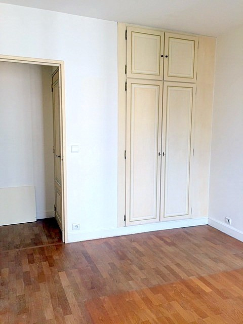 Location appartement Paris 15ème 1650€ CC - Photo 6