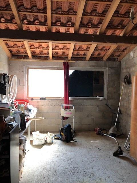 Vente maison / villa Bram 220000€ - Photo 16