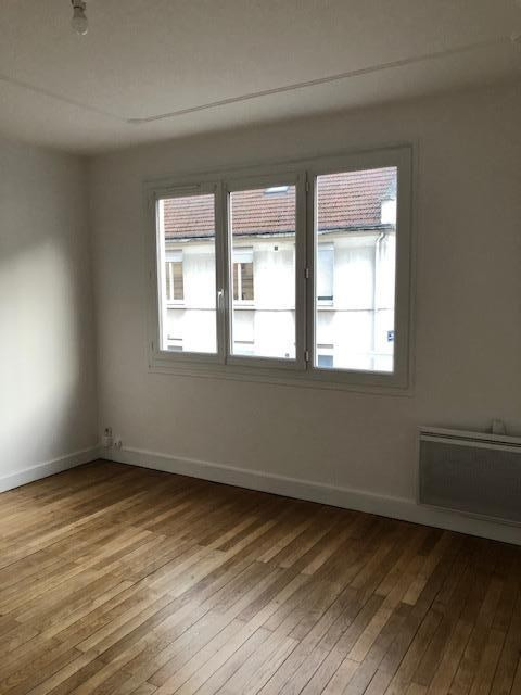 Location appartement Caen 625€ CC - Photo 2