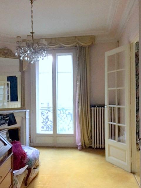 Vente appartement Paris 15ème 790000€ - Photo 7