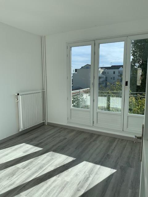 Vermietung wohnung Argenteuil 1350€ CC - Fotografie 4