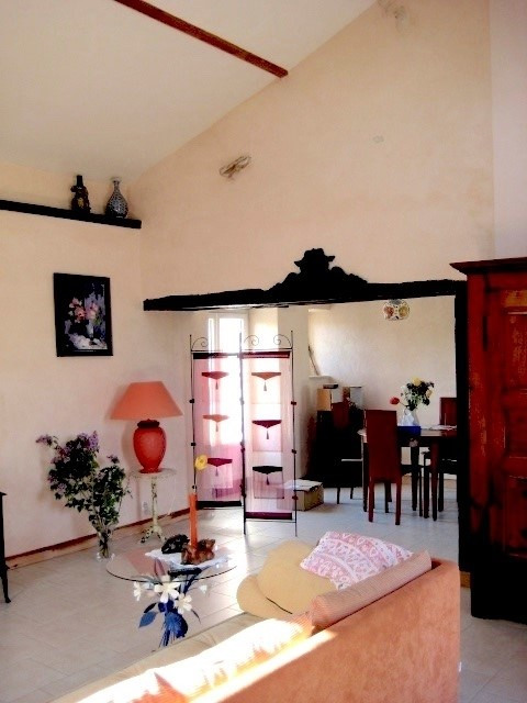 Vente maison / villa Sigoules 396 250€ - Photo 4