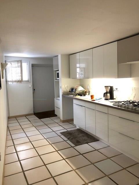 Sale house / villa Crécy-la-chapelle 398000€ - Picture 7
