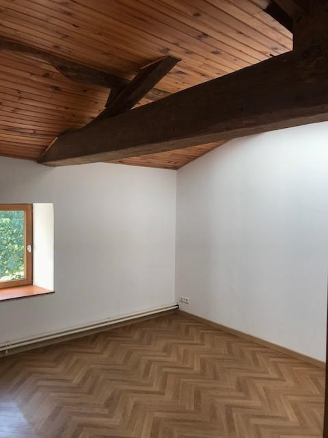Vente maison / villa Sainte flaive des loups 226000€ - Photo 4