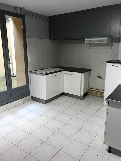 Sale house / villa Alzonne 92000€ - Picture 3