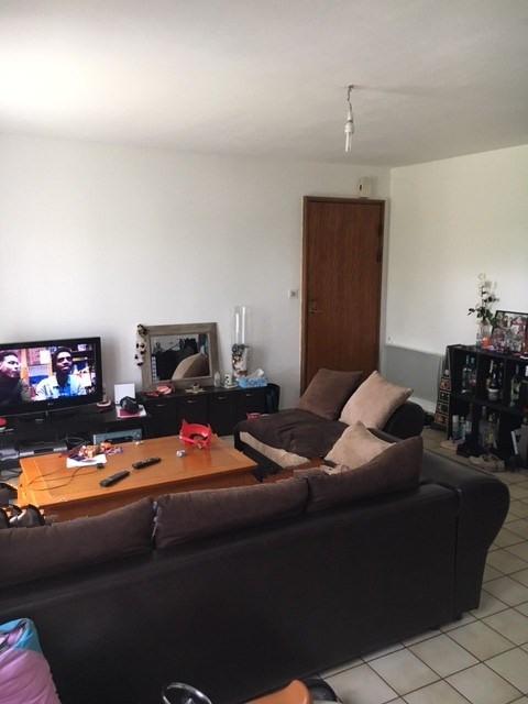 Vente maison / villa Malville 167480€ - Photo 4