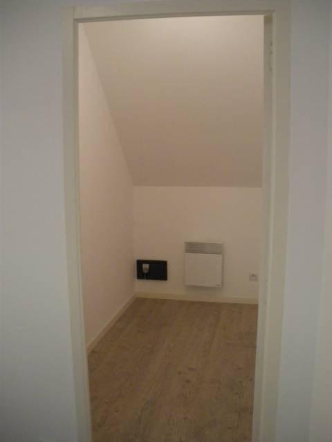 Location appartement Verneuil en halatte 900€ CC - Photo 5