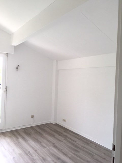 Sale apartment Biscarrosse 199 000€ - Picture 7