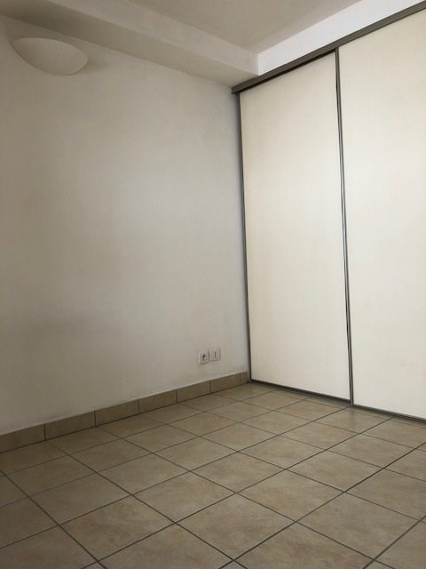 Location appartement St denis tadar 980€ CC - Photo 9