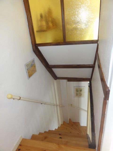 Vente appartement Saint-cyr-au-mont-d'or 285000€ - Photo 11