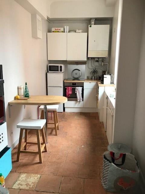 Location appartement Toulouse 695€ CC - Photo 4