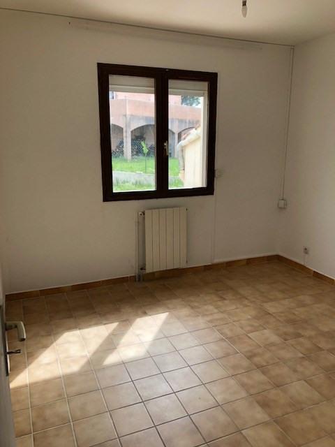 Sale house / villa Pezens 135000€ - Picture 10
