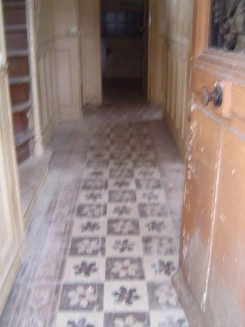 Sale house / villa Les pavillons sous bois 320000€ - Picture 4