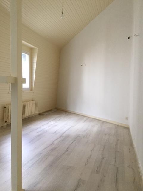 Vente appartement Vannes 121800€ - Photo 5