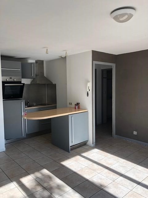 Location appartement Toulouse 470€ CC - Photo 4