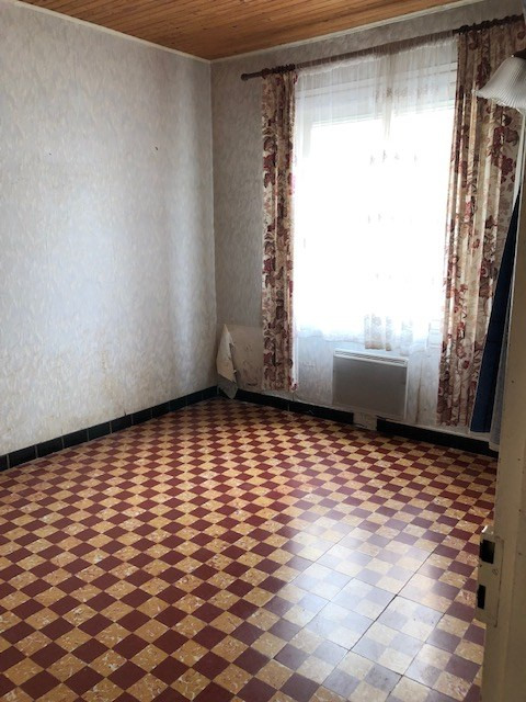 Venta  casa Bram 100000€ - Fotografía 2