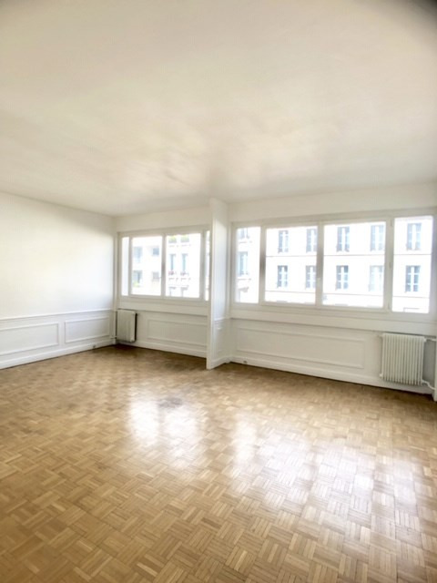 Vente appartement Paris 14ème 509 000€ - Photo 1