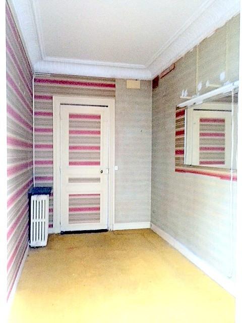 Vente appartement Paris 15ème 790000€ - Photo 12