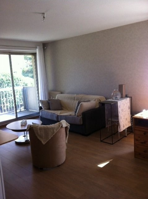 Location appartement Toulouse 662€ CC - Photo 1