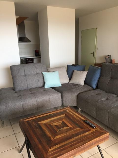 Vente appartement Saint paul 256800€ - Photo 1