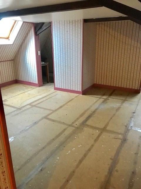 Sale house / villa Azereix 388500€ - Picture 9
