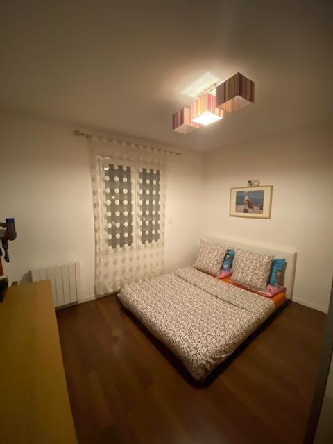 Vente appartement Chilly mazarin 249000€ - Photo 5