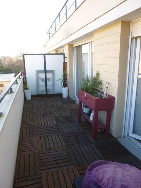 Alquiler  apartamento Epinay sur orge 875€ CC - Fotografía 2