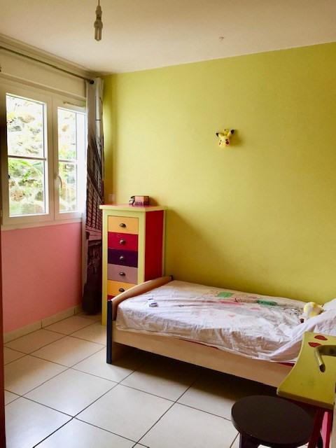 Sale apartment Saint gilles les bains 270000€ - Picture 4