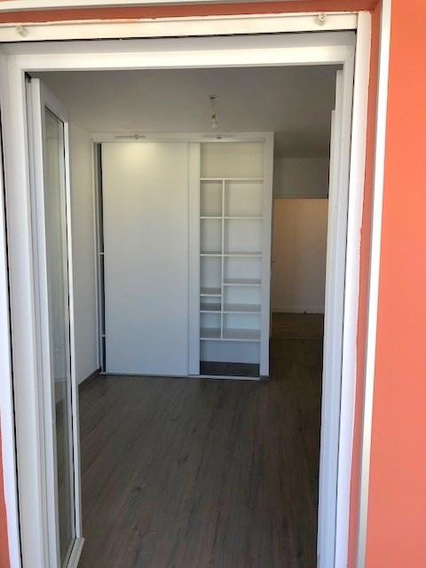 Sale apartment Lyon 3ème 540000€ - Picture 7