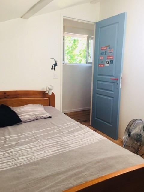 Verkoop  huis Ychoux 270000€ - Foto 14