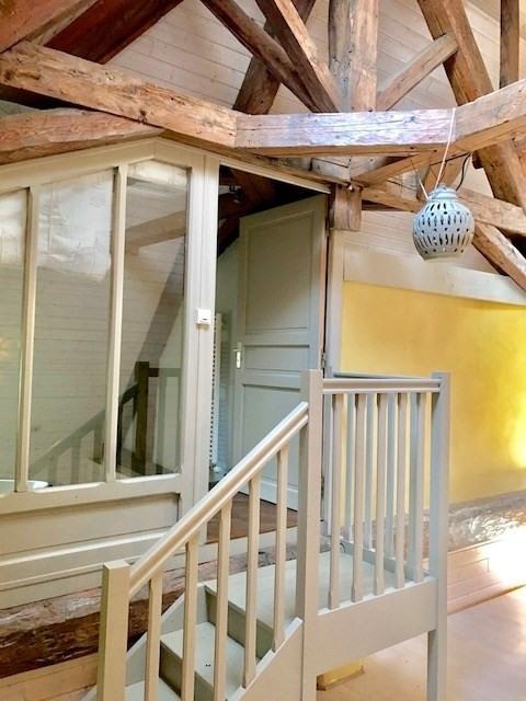 Vendita casa Champagne en valromey 250000€ - Fotografia 6