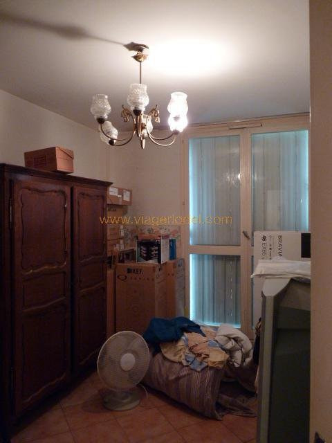 Viager appartement Marseille 14ème 36 000€ - Photo 4
