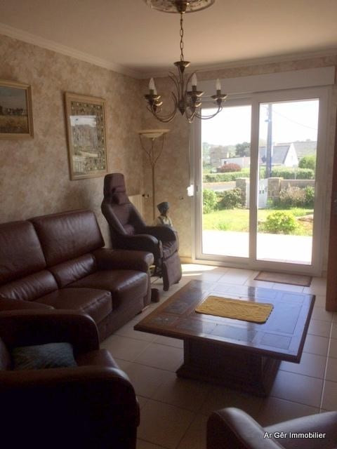 Sale house / villa Plougasnou 339200€ - Picture 9