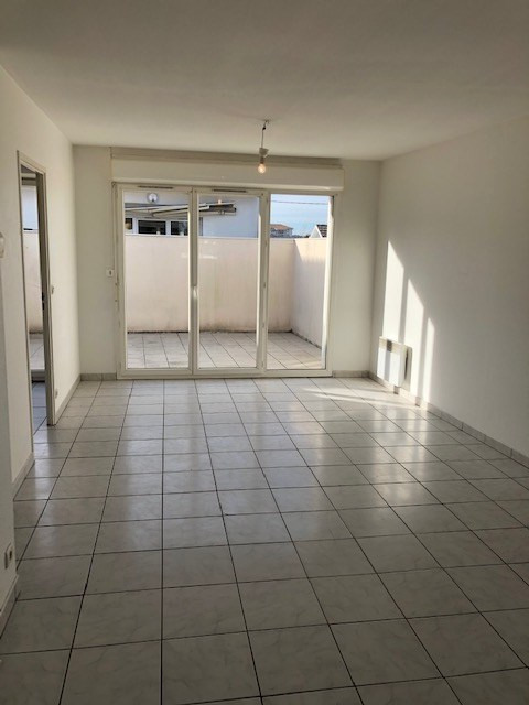 Verkoop  appartement La teste-de-buch 219000€ - Foto 2