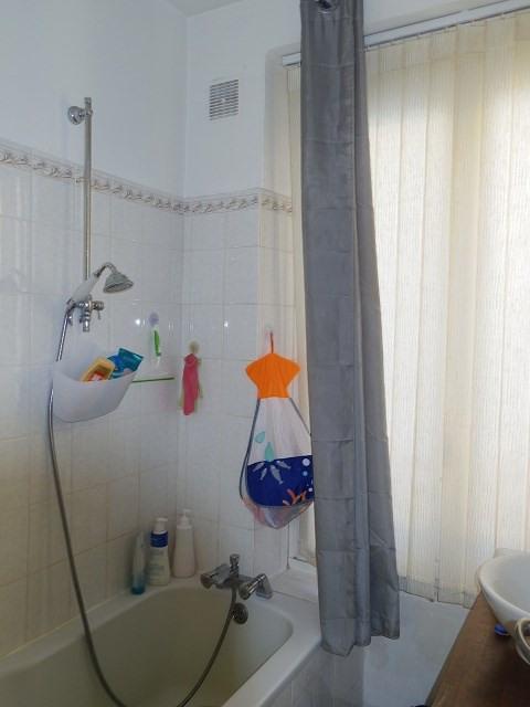 Rental apartment Vincennes 970€ CC - Picture 4